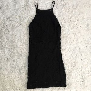 Urban Outfitters formal dress
